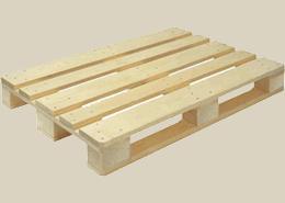block-pallets