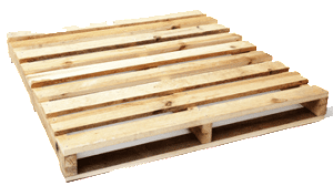 what-is-a-pallet