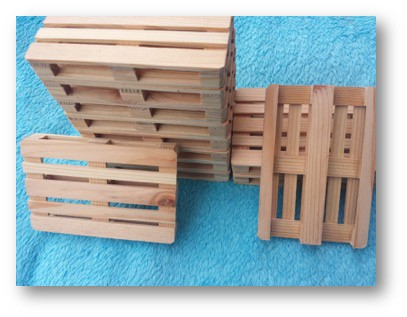 buy pallets on ebay
